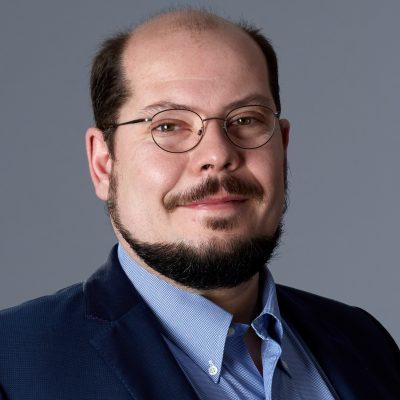 37. Markus Jordan