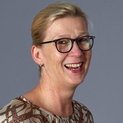 19. Doris Reingruber-Zindl
